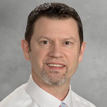 Tim Wingert